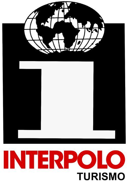 INTERPOLO TURISMO